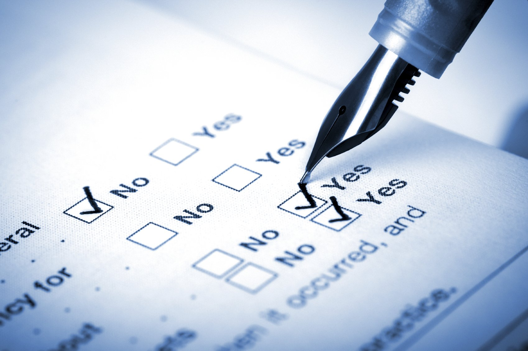 Top Tips For Applying For Jobs In Security